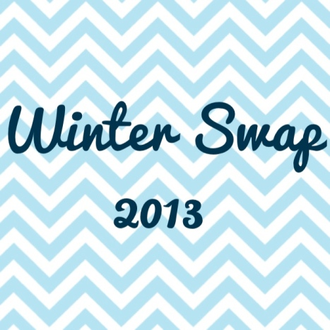 Winter Swap Button