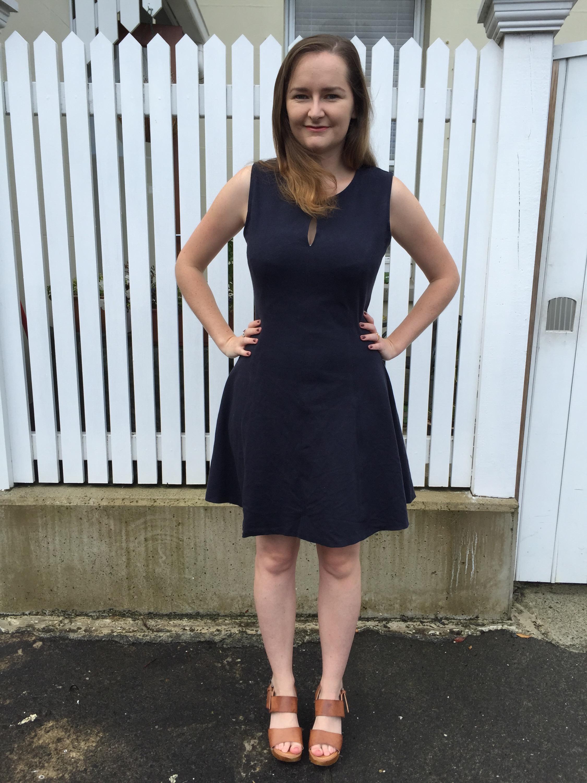 9c37df3e9 New Zealand sewing blog – Dresses   Me