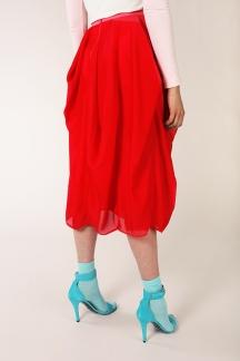 Zaria Skirt