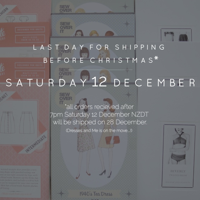 Christmas 2015 gift guide_shipping patterns
