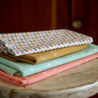 Cotton Batiste