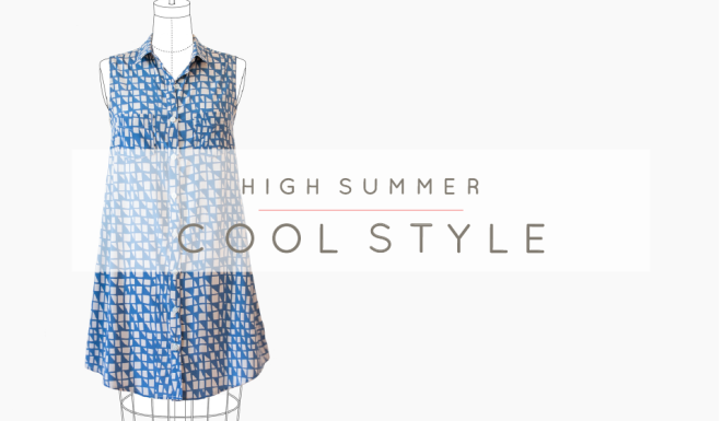 website front page slider_summer style 3